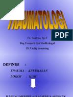 212806923-TraumatologI-Forensik-PPT-Lengkap.ppt