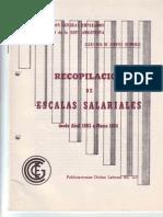 escala 1984-83