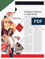 jORNAL 1.pdf