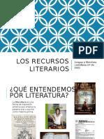 Literatura (Tema 7).pptx