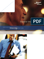 GreatPlains_BusinessPortalBrochure