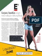Jornal 2.pdf