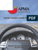 APMA+2005+Policy+Paper