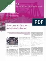 Revista Manutenção M117DOSSIER.pdf