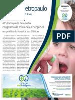 Jornal 3.pdf