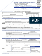 cerfa_13750-05-2.pdf
