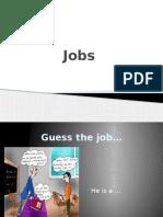 0_jobs
