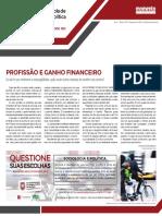 Jornal 5.pdf