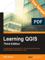 Learning QGIS - Third Edition - Sample Chapter