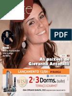 Jornal 6.pdf