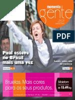 Jornal 7.pdf