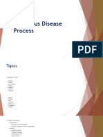 Infectious Disease Process.pptx