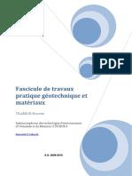 96iym-tp_geotechnique_et_materiaux.pdf