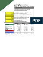 12-Month-Budgeting-Spreadsheet-by-JJMFinance.xls