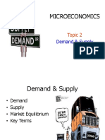 Topic 2 Demand and Supply.pdf