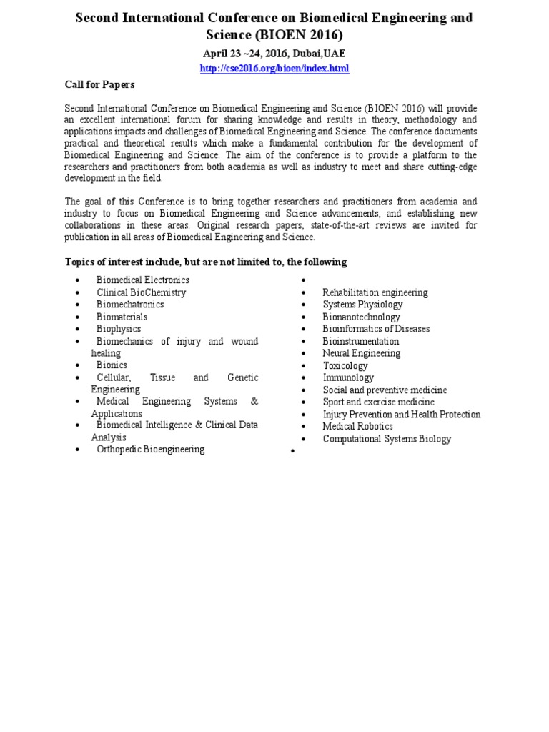 nature biomedical engineering impact factor 2018