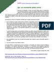 El potaje.pdf