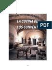 cocina de los conventos.pdf