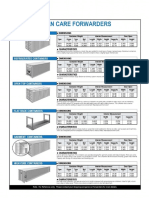 Shipping%20Container%20Standard%20Dimensions.pdf