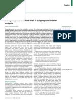 L-Epid02-05 Schulz Multiplicity in RCT-II