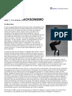 Página_12 __ radar __ EL FIN DEL JACKSONISMO.pdf
