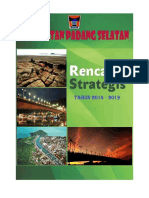 09012015120513RENSTRA-PADANG-SELATAN-2014-2019.pdf