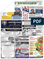 Weekly Reminder March 7, 2016.pdf