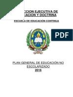 PLAN_NO_ESCOLARIZADO_2016.PDF