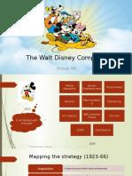 The Walt Disney Company_A6