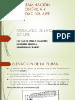 7. Dispersion de plumas.pdf