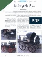 POW_Jaka bryczka cz_1.pdf