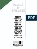 Manuale Officina GR 6 matr 1-5302-386[1].pdf