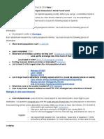 copyofprojectinstructions-worldtravelunit6