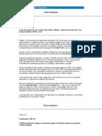 Curso de Matematica Financeira - Hp 12C