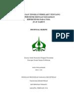 03012263_proposal_perilaku dan kejadian hipertensi.doc
