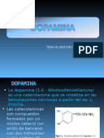 4a11e0cc186b39dopamina-100819201858-phpapp01