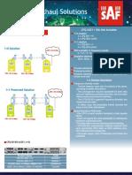 CFQ_Solutions_Eng.pdf
