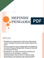 49028281-DEFINISI-PENGAMATAN