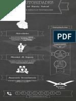 Infográficos de Remates Judiciales y Bancarios