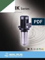 TPHK-EW015-201505