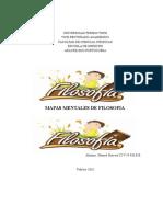 MAPAS MENTALES DE FILOSOFIA DEL DERECHO.docx