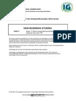 0450_w14_ms_11.pdf