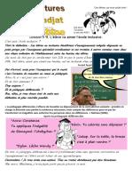 Nadjat Et Robine 9