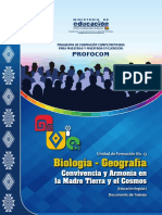 UF13 Biologia Geografia