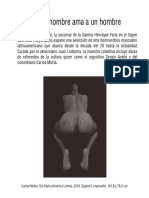 WIPE MARZO 2016 Arte Homoerótico.pdf