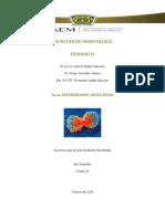 NEOPLASIAS.pdf