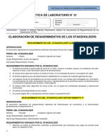 IR MTG Lab01 SQTR Resaltado