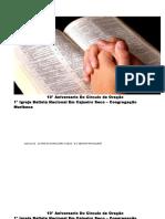 Blibia da Asss.pdf