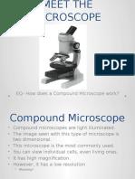 meet the microscope 2015-16 pptx