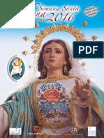 Rev. Semana Santa Archena 2016.PDF